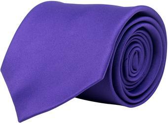 76.TIE8 Korntex   KXTIE8 Klasična kravata