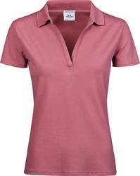 18.1409 Tee Jays | 1409 ženska luksuzna polo majica