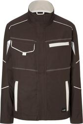 02.0849 James & Nicholson | JN 849 delovna jakna