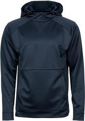 18.5600 Tee Jays | 5600 Moški Performance pulover s kapuco