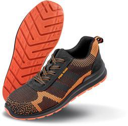 30.457X Result | R457X Varni čevlji 'Hardy'
