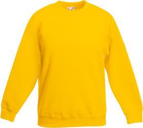 16.2041 F.O.L. | Kids Set-In Sweat otroški pulover