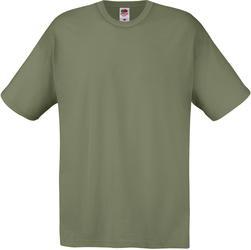 16.1082 F.O.L. | Original Full-Cut T promocijska majica