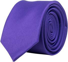 76.TIE5 Korntex   KXTIE5 Ozka kravata