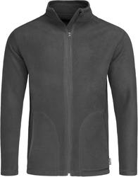 05.5030 Stedman | Active Fleece Jacket moška flis jopica