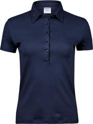 18.1441 Tee Jays | 1441 ženska Polo majica iz pima bombaža