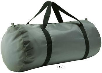 26.7250 SOL'S | Soho 52 Potovalna torba