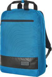 47.6089 Halfar | 1816089 Notebook Backpack