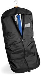 51.D031 Quadra | QD31 zaščitna prevleka za obleke na obešalniku