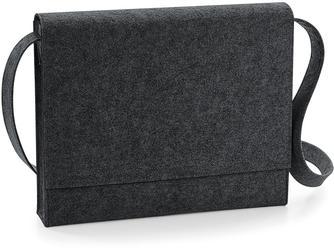 52.0730 BagBase | BG730 torbica iz filca