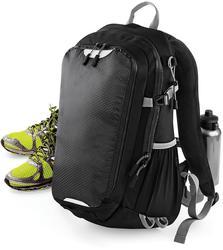51.X520 Quadra | QX520 športni nahrbtnik