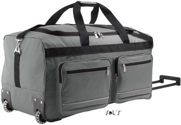 26.7100 SOL'S | Voyager potovalna torba