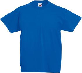 16.1019 F.O.L. | Kids Original T-Shirt otroška majica