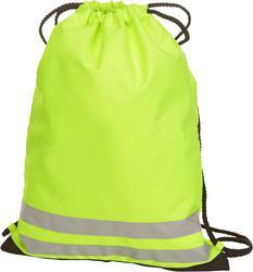 47.2204 Halfar | 1812204 torba na zategovanje REFLEX