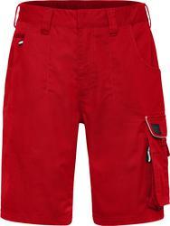 02.0880 James & Nicholson | JN 880 Delovne bermuda hlače