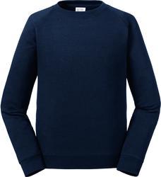 10.271B Russell   271B otroški pulover