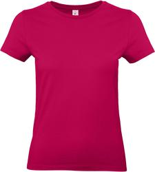 01.004T B&C | #E190 /women Ladies' Heavy T-Shirt