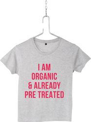 25.3256 RTP Apparel | Tempo 145 Kids 10 otroških majic za DTG, organski bombaž