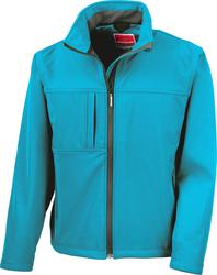 30.121X Result   R121X 3-slojna softshell jakna