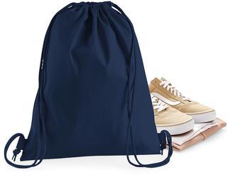 50.0210 Westford Mill | W210 premium bombažna vrečka za športno opremo