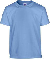15.500B Gildan | 5000B otroška debelejša majica