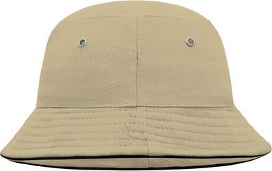 03.0013 Myrtle Beach | MB 13 otroški ribiški klobuček