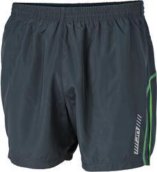 02.0488 James & Nicholson | JN 488 Moške tekaške kratke hlače