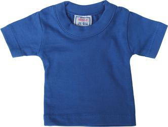 02.0504 James & Nicholson | JN 504 Mini majica
