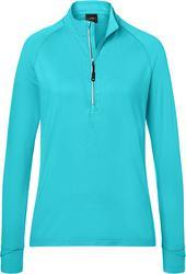 02.0787 James & Nicholson | JN 787 Ženska športna majica- dolg rokav