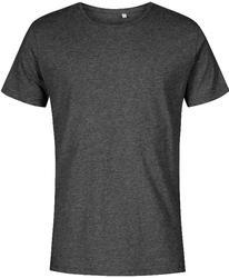 40.1400 Promodoro | 1400 Moška X.O Majica