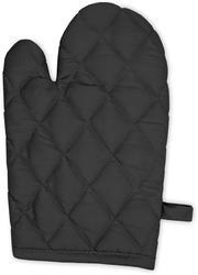 48.1051 The One Towelling | Oven Glove rokavica za pečico