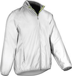 29.266X Spiro | S266X Sport Jacket