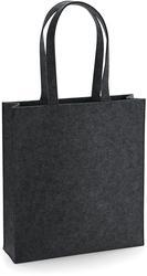 52.0723 BagBase | BG723 torba iz filca