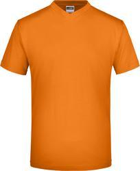 02.0003 James & Nicholson | JN 03 v-izrez majica