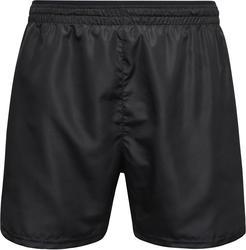 02.0526 James & Nicholson | JN 526 Moške športne kratke hlače