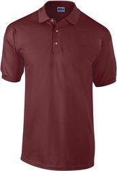 15.3800 Gildan | 3800 debelejša Ultra bombažna piqué polo majica