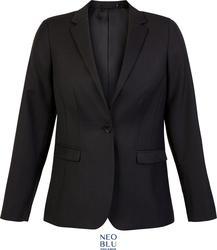 24.3165 NEOBLU | Marius Women Ladies' Suit Jacket