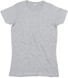 70.0069 Mantis | M69 Ženska majica