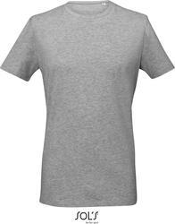 25.2945 SOL'S | Millenium Men Moška Majica