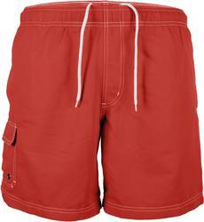20.P119 Kariban ProAct | PA119 Moške kratke hlače – kopalne