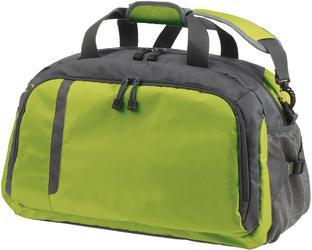 47.6695 Halfar | 1806695 Športna potovalna torba GALAXY