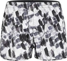 02.0525 James & Nicholson | JN 525 Ženske športne kratke hlače