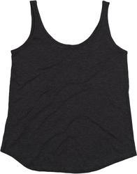 70.0092 Mantis | M92 ženska majica z naramnicami
