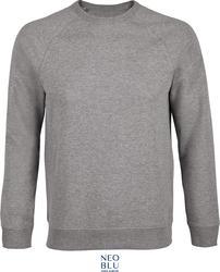 24.3194 NEOBLU | Nelson Men Moški raglan pulover