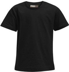 40.0399 Promodoro | 399 otroška (Kid's Premium) majica