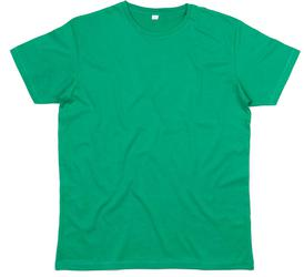 70.0068 Mantis | M68 Moška majica