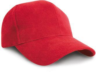 28.025X Result Headwear | RC025X debelejša kapa
