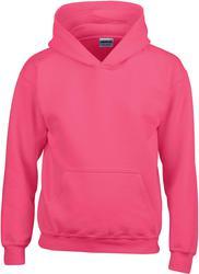 15.185B Gildan | 18500B otroški pulover s kapuco