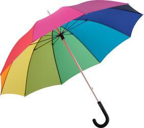 46.4111 Fare | 4111 Srednje velik dežnik
