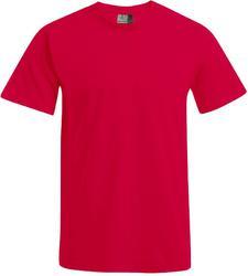 40.1090 Promodoro | 1090 Moška klasična majica